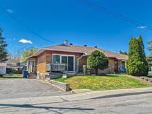 Duplex à vendre à Napierville, Montérégie, 395 - 397, Rue  Saint-Alexandre, 21209575 - Centris