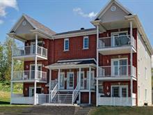 Condo à vendre à Charlesbourg (Québec), Capitale-Nationale, 7329, Rue du Buffle, 11944456 - Centris.ca
