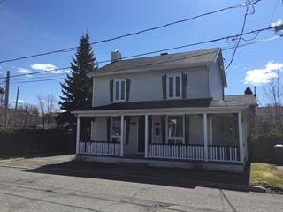 Maison à vendre à Lévis (Les Chutes-de-la-Chaudière-Est), Chaudière-Appalaches, 190, Rue de la Grande-Hermine, 14799889 - Centris.ca