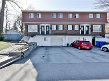 Duplex for sale in Blainville, Laurentides, 26 - 28, Rue de Dijon, 11186632 - Centris