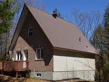 Maison à vendre à Mulgrave-et-Derry, Outaouais, 23, Chemin des Hiboux, 15072921 - Centris.ca