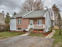 House for sale in Farnham, Montérégie, 405, Rue  Saint-Romuald, 21204684 - Centris.ca