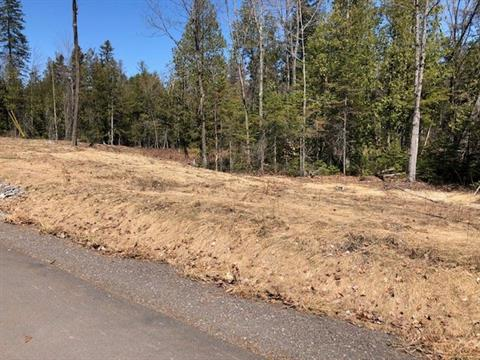 Lot for sale in Rawdon, Lanaudière, Rue des Colibris, 13287664 - Centris.ca