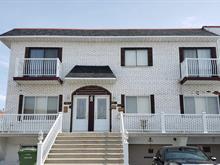 Condo / Appartement à louer à Saint-Léonard (Montréal), Montréal (Île), 8914, Rue  Primot, 10432274 - Centris.ca