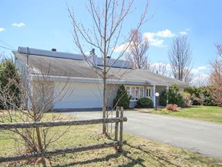 Maison à vendre à Stoke, Estrie, 242, Rue du Mont-Dufresne, 17573788 - Centris.ca