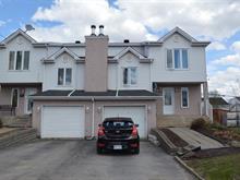Maison à vendre à La Plaine (Terrebonne), Lanaudière, 2945, Rue de l'Hortensia, 13088585 - Centris