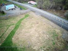 Terrain à vendre à Shefford, Montérégie, Chemin  Denison Est, 20273612 - Centris.ca