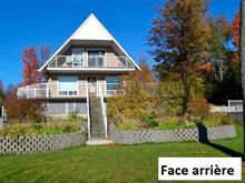 Maison à vendre à Saint-Lucien, Centre-du-Québec, 4355, Chemin  Hemmings, 19123718 - Centris.ca