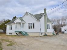 House for sale in Saint-Louis-du-Ha! Ha!, Bas-Saint-Laurent, 152, Rue  Raymond, 16613225 - Centris.ca