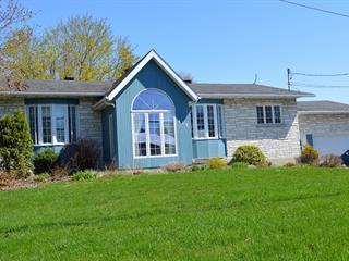 House for sale in Sainte-Barbe, Montérégie, 419, Route  132, 25842869 - Centris.ca