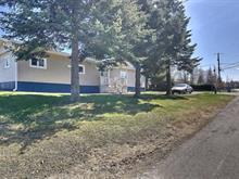 Maison mobile à vendre à Sorel-Tracy, Montérégie, 45, Rue  Pouliot, 26248886 - Centris.ca