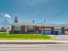 Maison à vendre à Napierville, Montérégie, 228, Rue  Saint-Cyprien, 27048716 - Centris