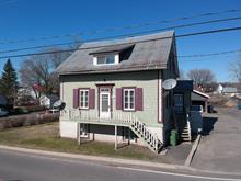 House for sale in Sainte-Croix, Chaudière-Appalaches, 252 - 254, Rue  Laurier, 10335608 - Centris.ca