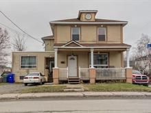 Triplex for sale in Gatineau (Gatineau), Outaouais, 522, Rue  Notre-Dame, 19577196 - Centris.ca