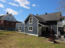 Triplex à vendre à Mont-Bellevue (Sherbrooke), Estrie, 796 - 800, Rue  Galt Ouest, 10015257 - Centris.ca