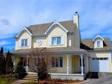 Maison à vendre à Lachenaie (Terrebonne), Lanaudière, 189, Rue de Parenchère, 11812663 - Centris