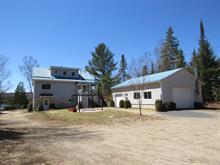 House for sale in Nominingue, Laurentides, 528, Chemin des Alouettes, 17243755 - Centris.ca