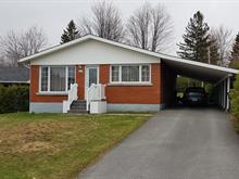House for sale in Jacques-Cartier (Sherbrooke), Estrie, 211, Rue  Lomas, 22153837 - Centris.ca