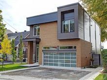 Maison à louer à Laval-des-Rapides (Laval), Laval, 228, boulevard des Prairies, 11152658 - Centris