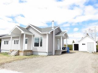 House for sale in Saint-Félicien, Saguenay/Lac-Saint-Jean, 1465, Rue  Adjutor-Boulanger, 12845757 - Centris.ca
