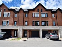 Townhouse for sale in Blainville, Laurentides, 1192 - 3, boulevard du Curé-Labelle, 11667977 - Centris