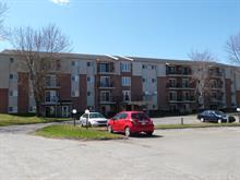 Condo for sale in Victoriaville, Centre-du-Québec, 7, Rue  Chatel, apt. 203, 9756065 - Centris.ca