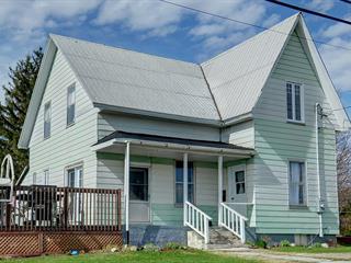 Maison à vendre à Donnacona, Capitale-Nationale, 1461, Route  138, 28297162 - Centris.ca