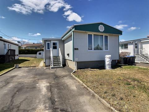 House for sale in Desjardins (Lévis), Chaudière-Appalaches, 122, Rue des Jacinthes, 26836868 - Centris.ca