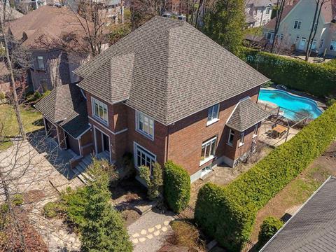 Maison à vendre à Blainville, Laurentides, 59, Rue de Braine, 10140014 - Centris