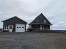 House for sale in Sainte-Flavie, Bas-Saint-Laurent, 784, Route de la Mer, 12942843 - Centris.ca