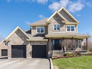 House for sale in Lawrenceville, Estrie, 3116, Rue des Cerisiers, 26566916 - Centris.ca