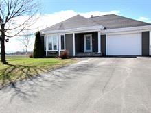 Maison à vendre à Saint-Arsène, Bas-Saint-Laurent, 49, Rue des Pins, 18099029 - Centris.ca