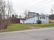 Maison à vendre à Trois-Pistoles, Bas-Saint-Laurent, 272, Rue  Notre-Dame Est, 28525732 - Centris