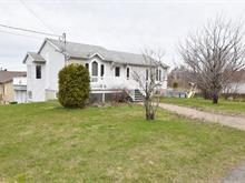 Maison à vendre à Notre-Dame-des-Neiges, Bas-Saint-Laurent, 37, Place  Leblond, 27457181 - Centris