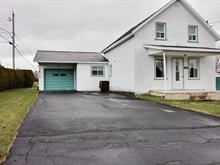House for sale in Thetford Mines, Chaudière-Appalaches, 31, Rue  Grenier, 25013395 - Centris.ca