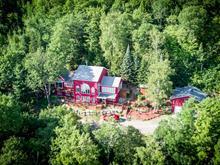 House for sale in Piedmont, Laurentides, 601, Chemin de la Rivière, 15438710 - Centris.ca