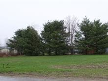 Lot for sale in Sainte-Anne-de-la-Pérade, Mauricie, Rue  Rivard, 13521690 - Centris.ca