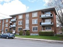 Immeuble à revenus à vendre à Pont-Viau (Laval), Laval, 446, Chemin de la Normandie, 13655563 - Centris