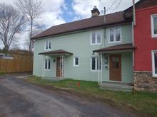 Maison à vendre à Saint-Paul, Lanaudière, 10, Rue du Curé-Dupont, 26844334 - Centris