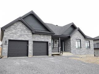 Maison à vendre à Notre-Dame-de-l'Île-Perrot, Montérégie, 2537, boulevard  Perrot, 25393169 - Centris.ca