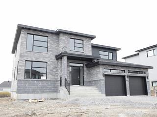 House for sale in Notre-Dame-de-l'Île-Perrot, Montérégie, 2541, boulevard  Perrot, 26423216 - Centris.ca