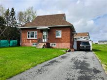 Maison à vendre à Shawville, Outaouais, 15, Chemin  Calumet Est, 23947992 - Centris.ca