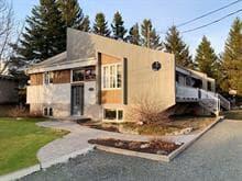 Maison à vendre à Lac-Etchemin, Chaudière-Appalaches, 207, Rue  Bernard, 21210043 - Centris