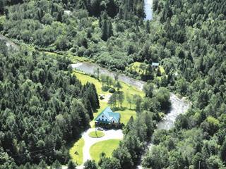 Maison à vendre à Wotton, Estrie, 42, 16e Rang, 19655183 - Centris.ca