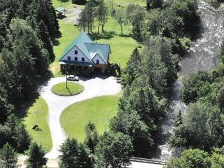 House for sale in Wotton, Estrie, 42, 16e Rang, 19655183 - Centris.ca
