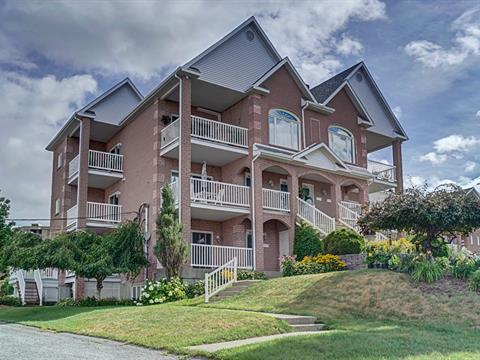 Condo for sale in Jacques-Cartier (Sherbrooke), Estrie, 3367, Rue  Antoine-Samson, 28816013 - Centris.ca