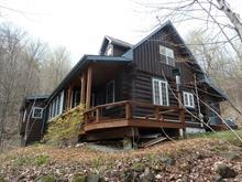 Maison à vendre à Val-des-Monts, Outaouais, 87, Chemin  M.-D.-Barr, 26198134 - Centris