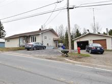 House for sale in Saint-Cyprien (Bas-Saint-Laurent), Bas-Saint-Laurent, 214, Rue  Principale, 15131128 - Centris.ca