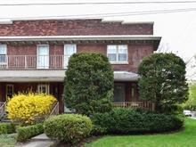 Maison à vendre à Saint-Lambert, Montérégie, 109, boulevard  Desaulniers, 28826583 - Centris