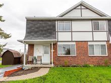 Maison à vendre à Dollard-Des Ormeaux, Montréal (Île), 439, Rue  Brahms, 11478881 - Centris
